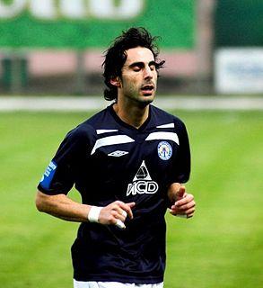 Mário Sérgio Portuguese footballer