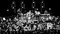 Marius Neset and London Sinfonietta Kongsberg Jazzfestival 2018 (171732).jpg