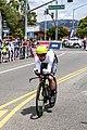 Mark Cavendish (42045783374).jpg