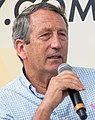 Mark Sanford (12370) (cropped).jpg