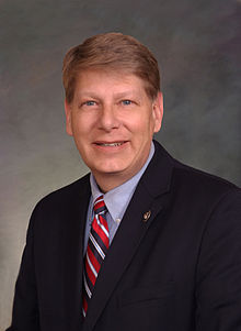 Mark Scheffel.jpg