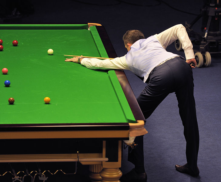 File:Mark Selby at Snooker German Masters (DerHexer) 2013-01-31 07.jpg