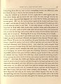 Mark Twain's Sketches, New and Old, p. 053.jpg
