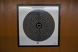 Mark Wallinger Labyrinth 246 - Shepherd's Bush Market (2).jpg