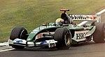 Mark Webber 2003 Silverstone 2.jpg