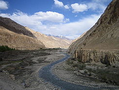 Markha Valley1.JPG