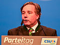 Markus Sackmann CSU Parteitag 2013 by Olaf Kosinsky (1 von 3).jpg