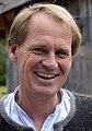 Markus Wasmeier.JPG