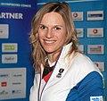Marlies Schild - Team Austria Winter Olympics 2014 b.jpg