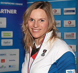 Marlies Schild - Team Austria Winter Olympics 2014 b.jpg