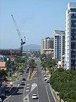 Sunshine Coast - Alex Headland - Queensland