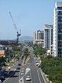 Maroochydore, Queensland 4.jpg
