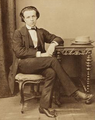 Marquês de Sousa Holstein (cropped).png