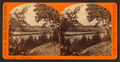 Marquette from Ridge Street, by Childs, B. F..png