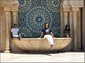 Marruecos - Morocco 2008 (2806884353).jpg