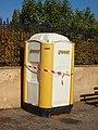 Marsangis-FR-89-toilettes mobiles-01.jpg