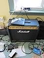 Marshall ValveState VS100R (by Oldangelmidnight).jpg