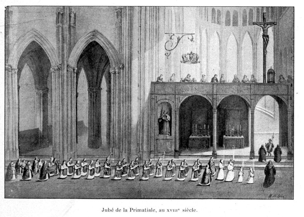 Fichier martin histoire des glises et chapelles de lyon for Histoire des jardins wikipedia