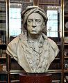 Martin Folkes bust BM 1762 0528 12.jpg