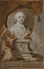 Joseph Carl Zaillner von Zaillenthal