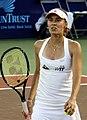 Martina Hingis playing in 2011 crop.jpg