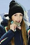 Short Track: Natalia Maliszewska oro nei 500 a Dordrecht. Martina Valcepina è argento