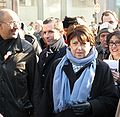 Martine Aubry-B-Hamon-H-Désir.jpg