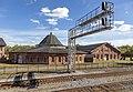 Martinsburg roundhouse WV2.jpg