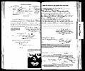 Mary Daisy Arnold passport application.jpg