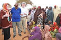 Mary Robinson in Somalia (3).jpg
