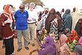 Mary Robinson in Somalia (3).jpg