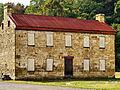 Mary Worthington Macomb House 2.jpg