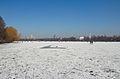 Maschsee im Winter IMG 3627.jpg