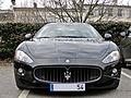 Maserati Granturismo - Flickr - Alexandre Prévot (22).jpg