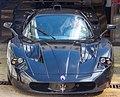 Maserati MC12 (7116137959).jpg