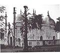 Masjid(Mosque).jpg