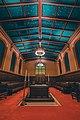 Masonic-hall-2.jpg