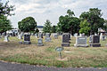 Masonic Circle 02 - Glenwood Cemetery - 2014-09-19.jpg