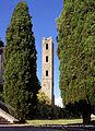 Massa Marittima - Torre del Capezzuolo.jpg