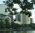 Massachusetts General Hospital from Charles River Dam.jpg