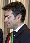 Massimo Zedda 2018.jpg