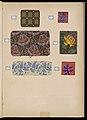 Master Weaver's Thesis Book, Systeme de la Mecanique a la Jacquard, 1848 (CH 18556803-173).jpg