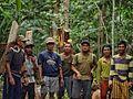 Masyarakat Sungai Utik dan Hutan Adat Mereka.jpg