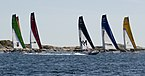 Match Cup Norway 2018 63.jpg
