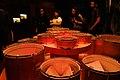 Matrizes Tradicionais do Samba no Rio de Janeiro são patrimônio imaterial brasileiro (48860693943).jpg