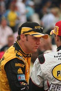 2003 NASCAR Winston Cup Series 55th season of NASCAR stock-car racing