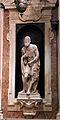 Matteo civitali, abacuc, 1496, 01.JPG