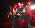 Matthew K. Heafy & Corey Beaulieu - Trivium (Hamburg, Nov. 2012).png