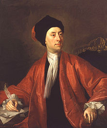 Matthew Prior by Thomas Hudson.jpg