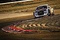 Mattias Ekström (-1 Audi S1 EKS RX quattro) (36793599462).jpg